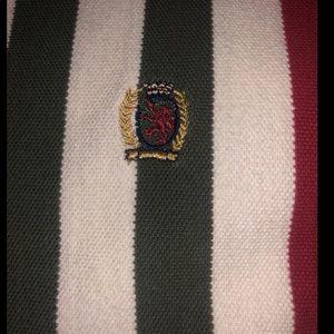 Tommy Hilfiger Shirts - tommy hilfiger small